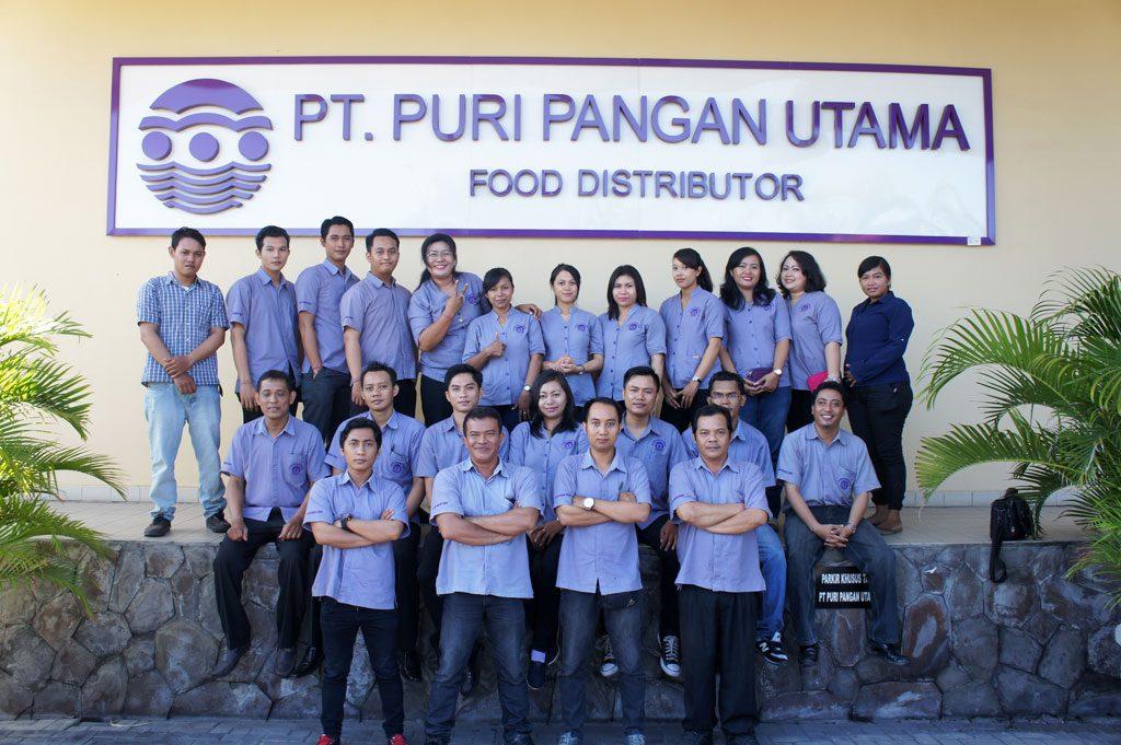 sales-team-2