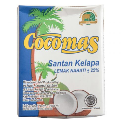 Cocomas---200-ml