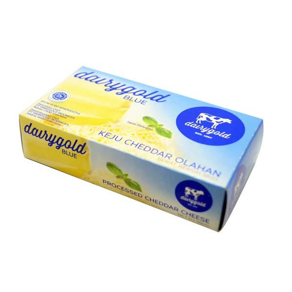 Dairygold Blue – Cheddar Cheese 180g