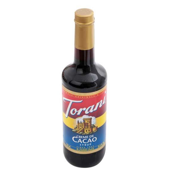 Torani – Cacao