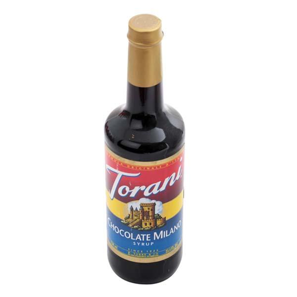 Torani – Chocolate Milano
