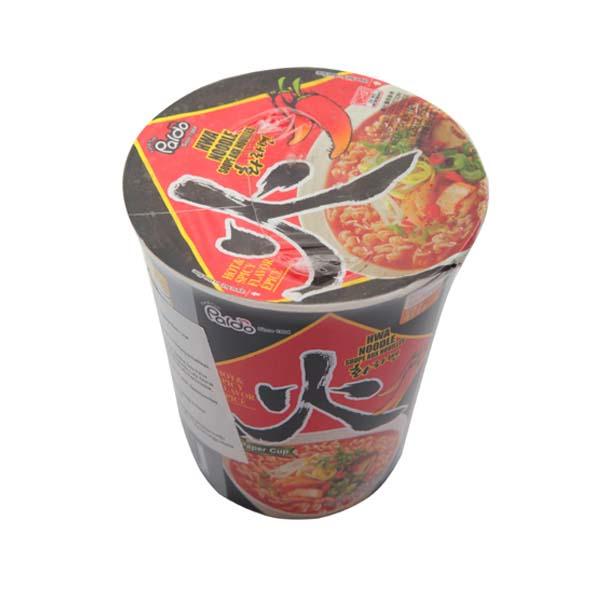 PALDO Hwa Ramyun Cup