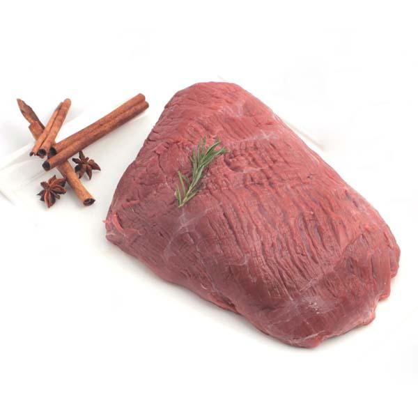 Beef Top Side