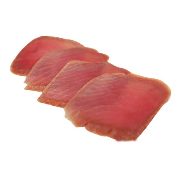 Smoked Tuna Whole