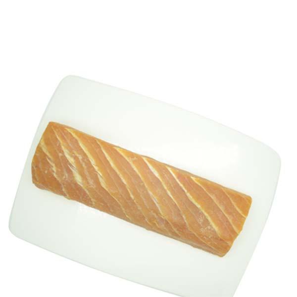 Smoked Marlin Whole