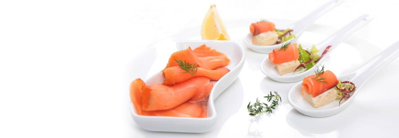 banner salmon