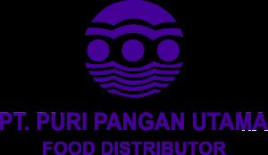 Puri Pangan Food Distributor