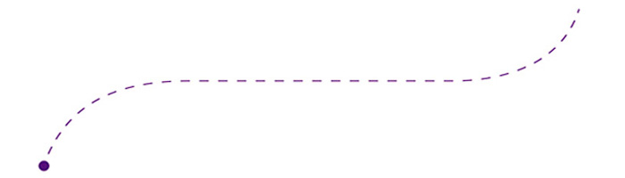 line horizontal