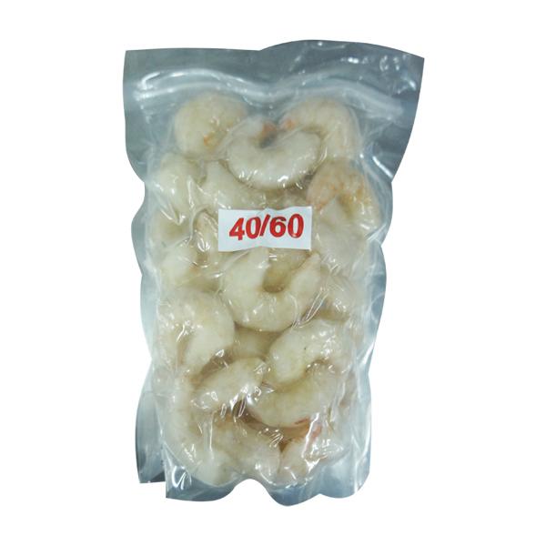 shrimp 40-60