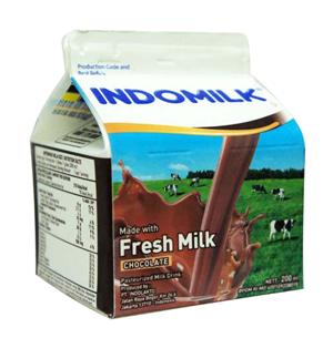 manfaat konsumsi susu segar - indomilk puri pangan
