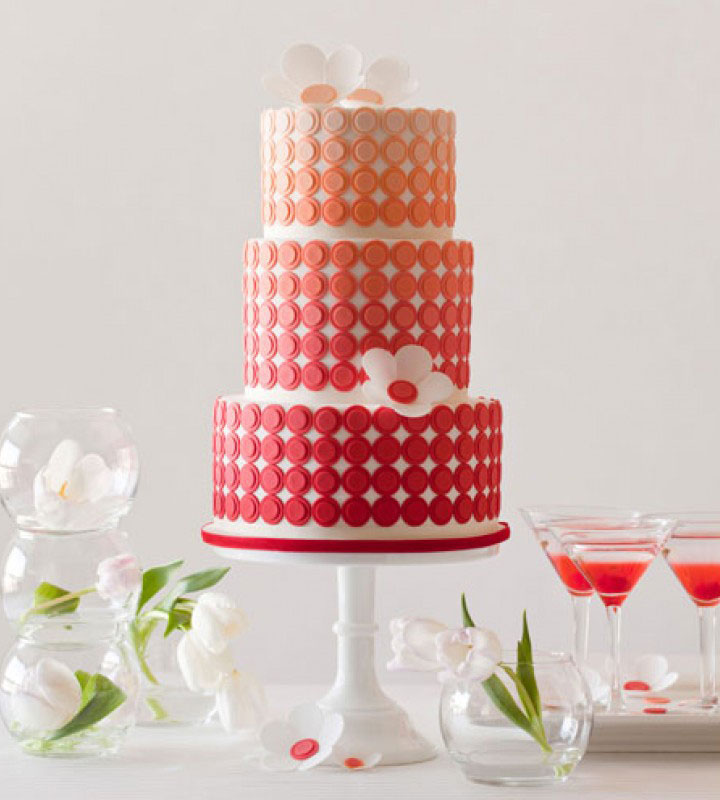 cake decorating pettinice