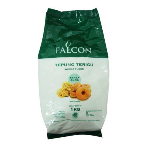 Tepung Falcon