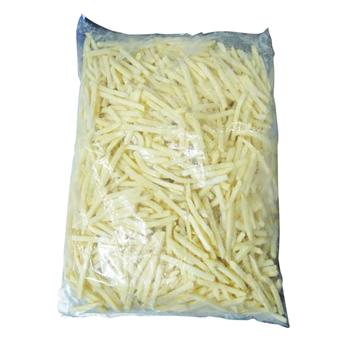 kentang coated - frozen food puri pangan utama