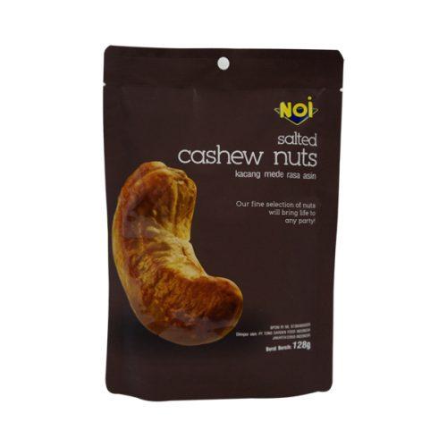 noi salted cashew