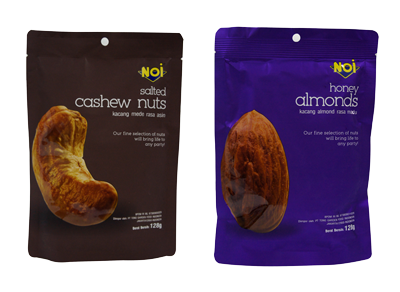almonds and cashews nuts benefits
