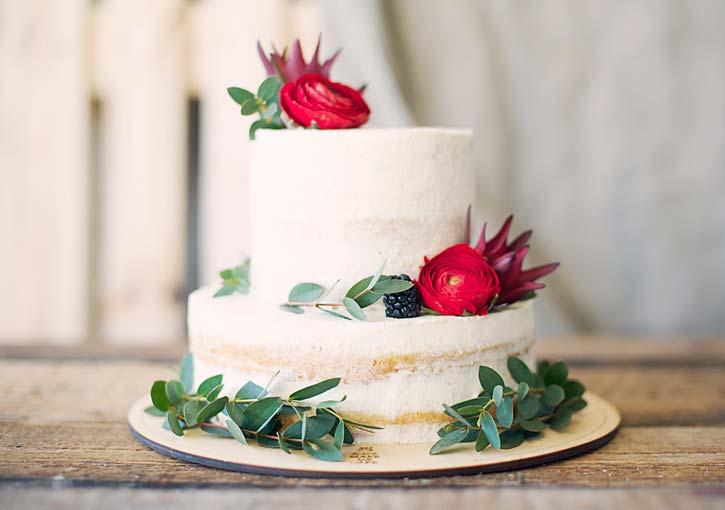 Baking-Delicious-Sponge-Cakes-with-Puri-Pangan-2