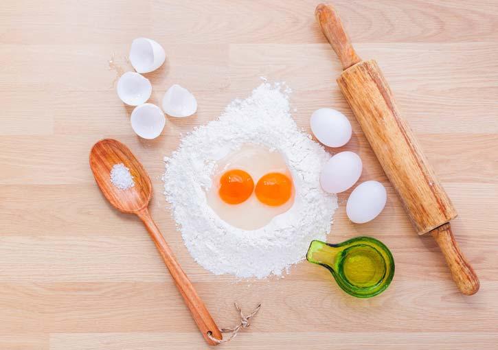 Baking-Delicious-Sponge-Cakes-with-Puri-Pangan