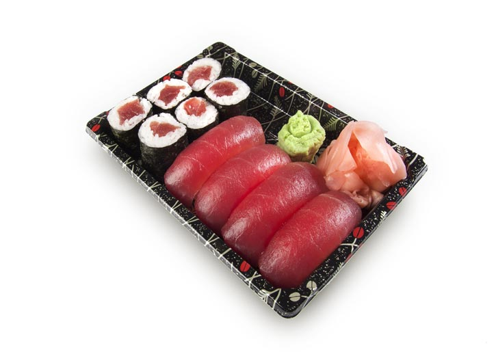 https://puripangan.co.id/our-product/frozen-tuna-saku/