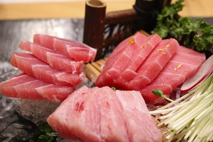 https://puripangan.co.id/our-product/frozen-tuna-saku/