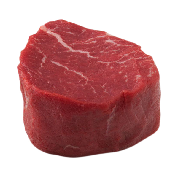 tenderloin cut