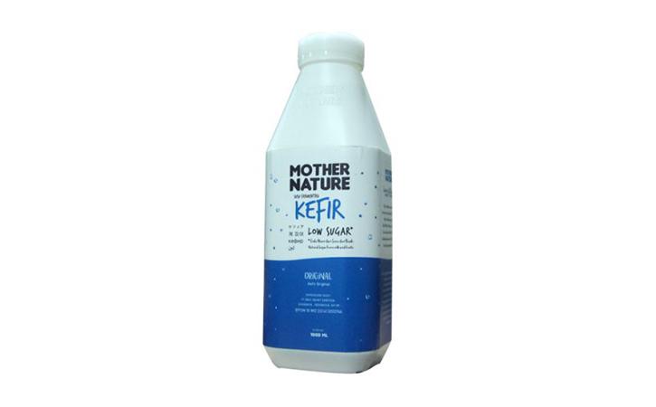 mother-nature-kefir