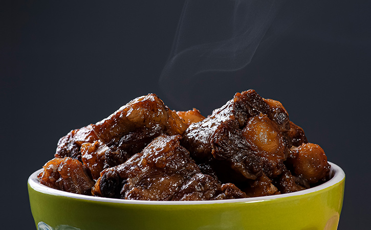 oxtail-grill