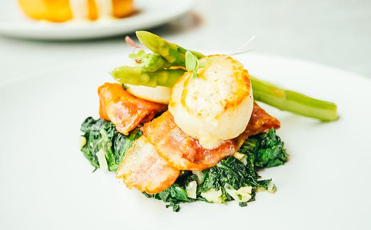 scallop-cuisine