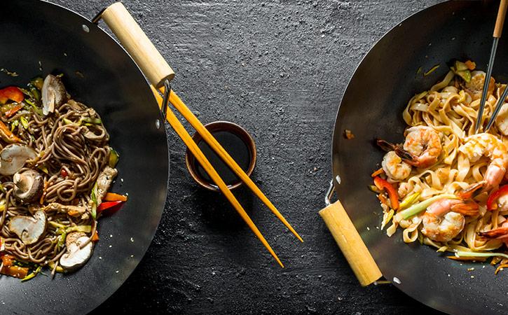 soba-udon-cuisine